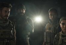 صورة أرباح لعبة Call of Duty: Modern Warfare تصل لـ 600 مليون دولار وذلك خلال ثلاثة أيام من إطلاقها .