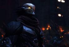 صورة الإعلان عن موعد إصدار لعبة Darksiders Genesis لمنصة PC وأجهزة الكونسول المنزلية .