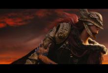 صورة إشاعة : لعبة Elden Ring ستصدر خلال شهر أبريل 2020 والكشف الكامل بحدث The Game Awards .