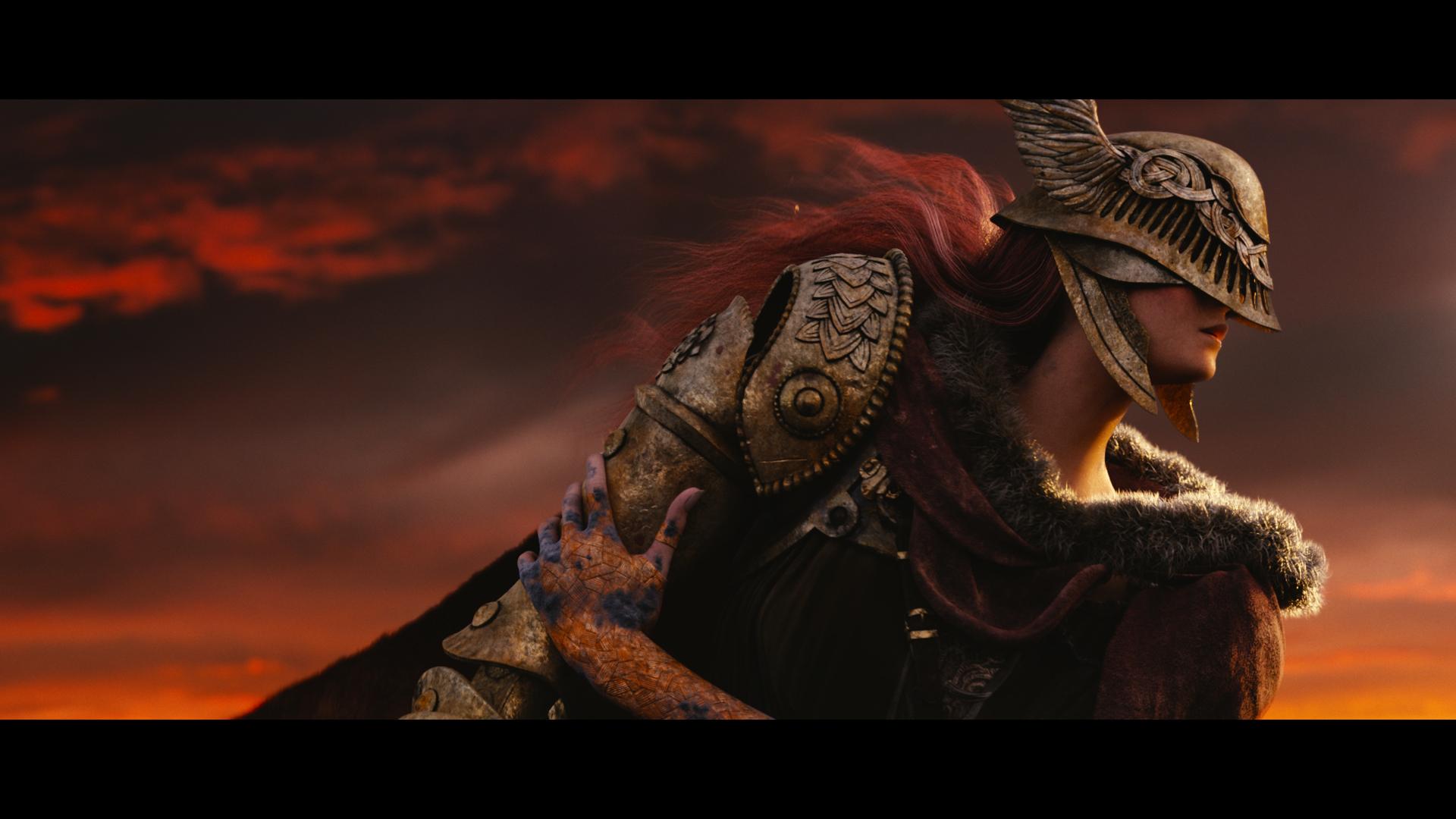 Photo of إشاعة : لعبة Elden Ring ستصدر خلال شهر أبريل 2020 والكشف الكامل بحدث The Game Awards .