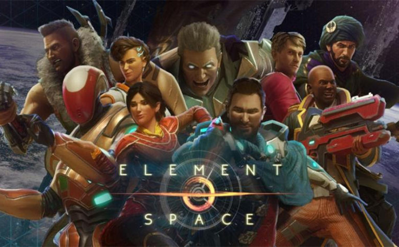 Element Space 780x483