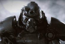 صورة تسريب لحزمة Fallout Legacy Collection عن طريق موقع أمازون .