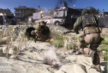 Photo of إستبدال نظام البرستيج بلعبة Call of Duty: Modern Warfare بنظام Officer Ranks .