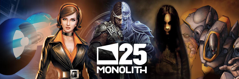 Monolith 25 10 23 19