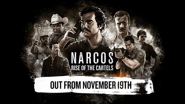 Narcos 10 24 19