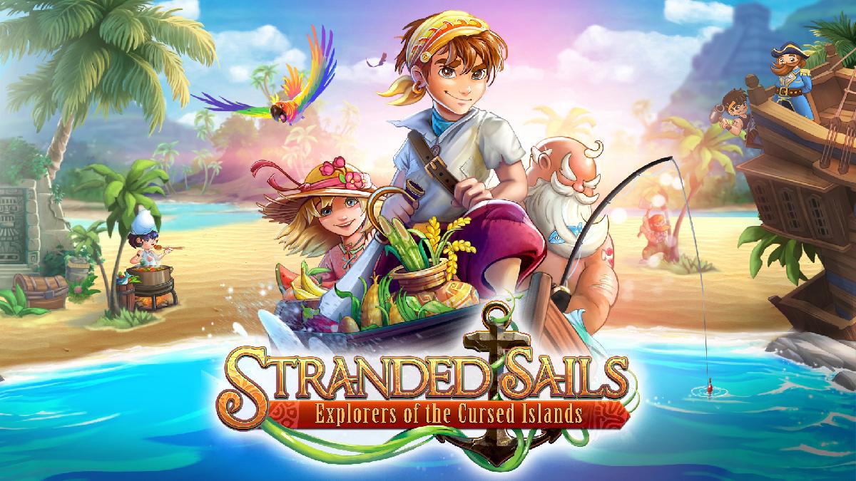Switch StrandedSails 1200x675
