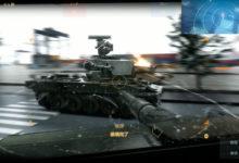 صورة لعبة Tokyo Warfare Turbo قادمة لمنصة Xbox One بتاريخ 15 نوفمبر .