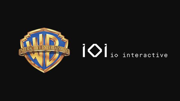 WB IOI 10 10 19