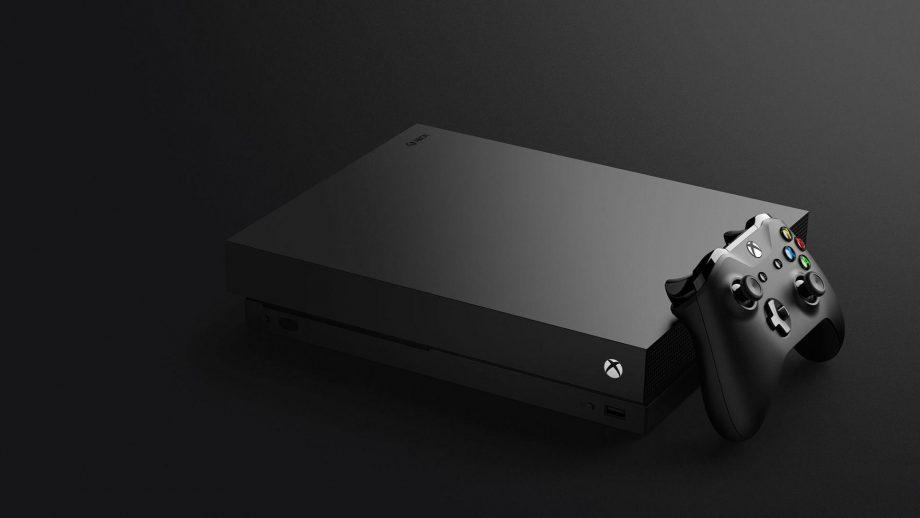 XboxOneXMoody