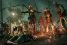 صورة تنطلق لعبة Zombie Army 4: Dead War بتاريخ 4 فبراير 2020 بالإضافة للكشف عن نسخة Collector's Edition .