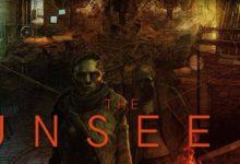 صورة إستعراض فصيلة The Unseen للعبة Vampire The Masquerade Bloodlines 2