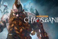 صورة لعبة Warhammer: Chaosbane متوفرة للتحميل بشكل مجاني على منصة Xbox One حتى تاريخ 13 أكتوبر .
