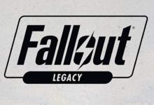 صورة الإعلان عن Fallout Legacy Collection، لكن ستكون حصرية لالمانيا و بريطانيا