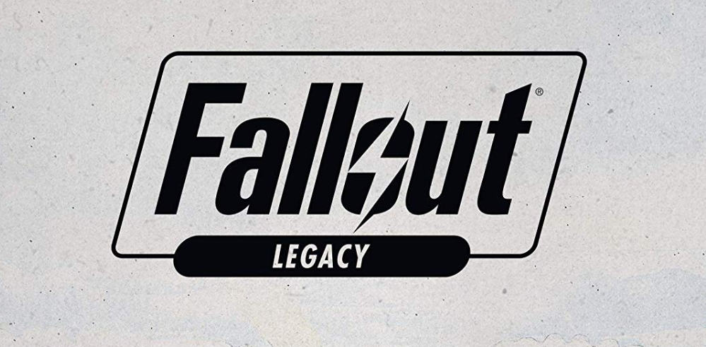 fallout legacy collection amazon 2