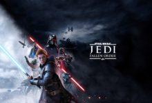 صورة استعراض جديد للعبة حرب النجوم Star Wars Jedi: Fallen Order