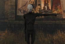 صورة أول إضافة للعبة الرعب Pathologic 2 قادمة الإسبوع القادم، مجانية لمالكي اللعبة