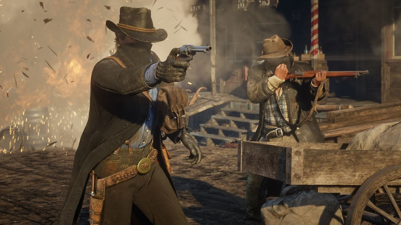 red dead redemption 2 1539068821313