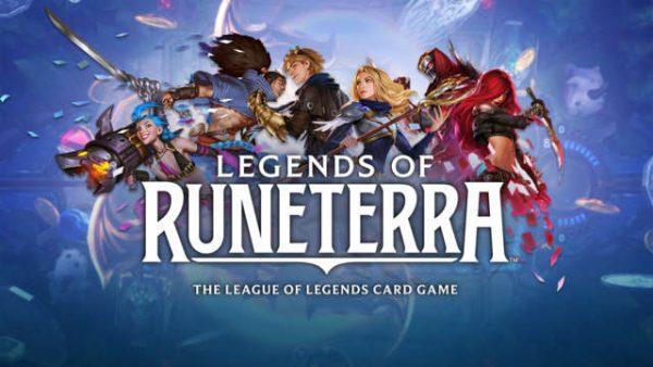 runeterra 600x338