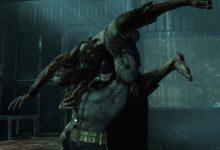 صورة ممثل صوت باتمان Kevin Conroy يقول انه غير مرتبط باللعبة القادمة