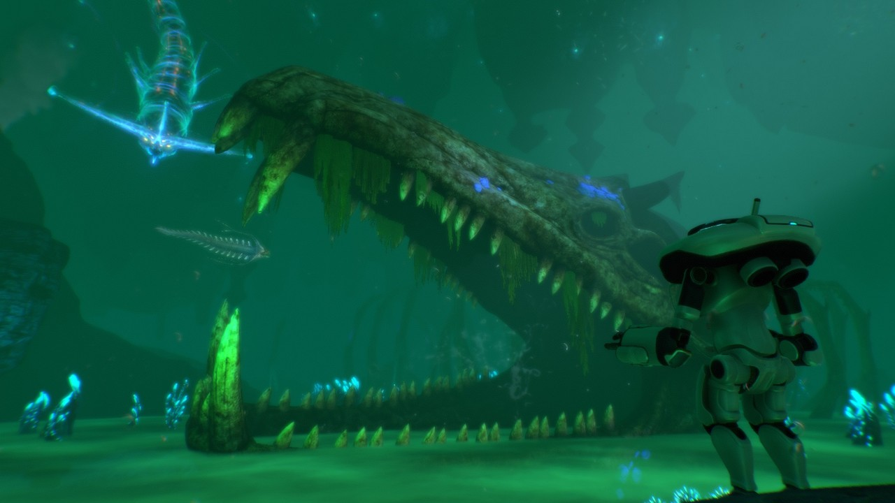 Photo of تعرف على العاب Xbox Game Pass الجديدة