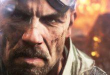 صورة شركة EA تؤكد لا وجود لجزء جديد من سلسلة Battlefield حتى عام 2021 .