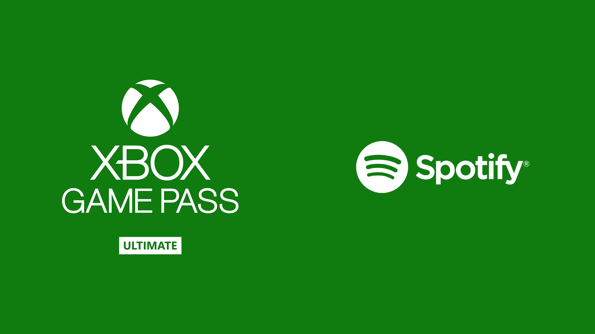 xbox game pass ultimate spotify