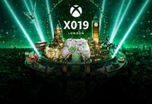 صورة سيتم بث برنامج Inside Xbox Live هذا الاسبوع مع مؤتمر XO19