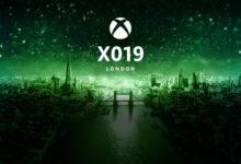 صورة أهم إعلانات و أخبار مؤتمر X019 Inside Xbox