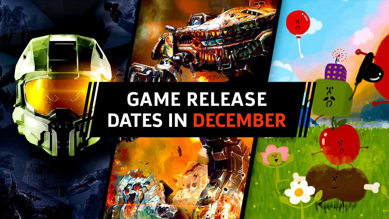 3606822 game release dates dec 2019 promo12