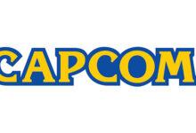 Capcom Unannounced Titles 11 28 19