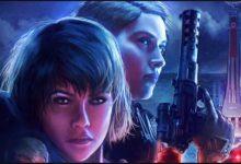 صورة ستحصل لعبة Wolfenstein: Youngblood على مهمات وخرائط جديدة من خلال التحديث المجاني الأخير .