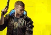 صورة فريق CD Projekt Red يؤكد : لعبة Cyberpunk 2077 ستصدر على منصة Xbox Scarlett أيضاً .
