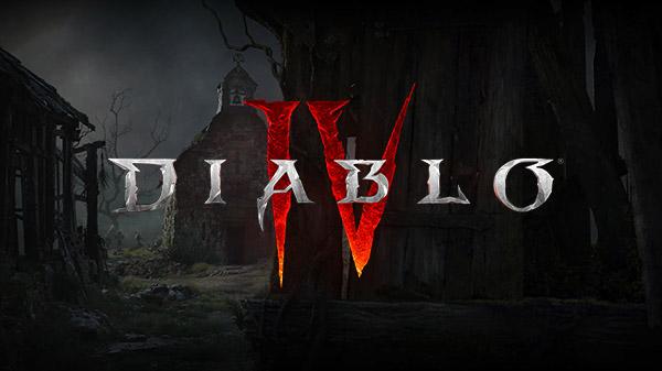 Diablo 4 11 01 19