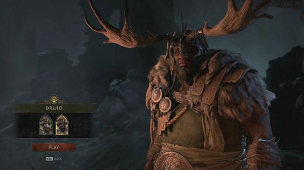 Diablo IV Druid 11 08 19 1