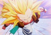 Dragon Ball ZKakarot 2019 11 04 19 006 600