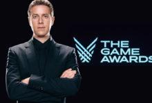 Photo of الكشف عن ترشيحات حفل جوائز The Game Awards 2019 .