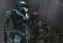صورة X019 : إضافة لعبة Halo: Reach لحزمة Halo: The Master Chief Collection بتاريخ 3 ديسمبر .