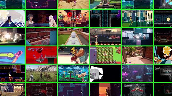 ID Xbox 11 14 19