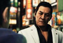 Judgment Yakuza 796x417