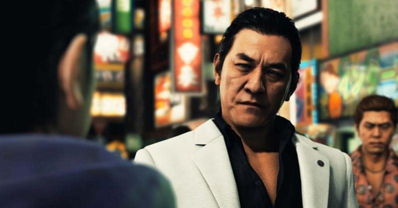 Judgment Yakuza 796x417