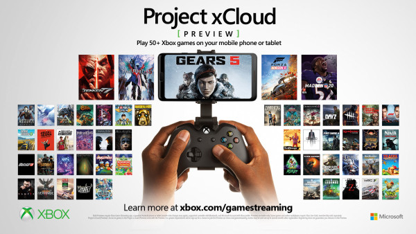 Project xCloud 11 14 19 001