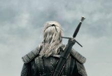 صورة تجديد مسلسل The Witcher لموسم ثاني قبل إصدار الأول