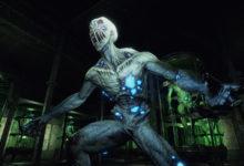 صورة الكشف رسمياً عن لعبة Vaporum: Lockdown .