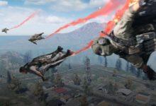 صورة بإمكان لاعبي Call of Duty Mobile استخدام اذرعة التحكم قريبًا