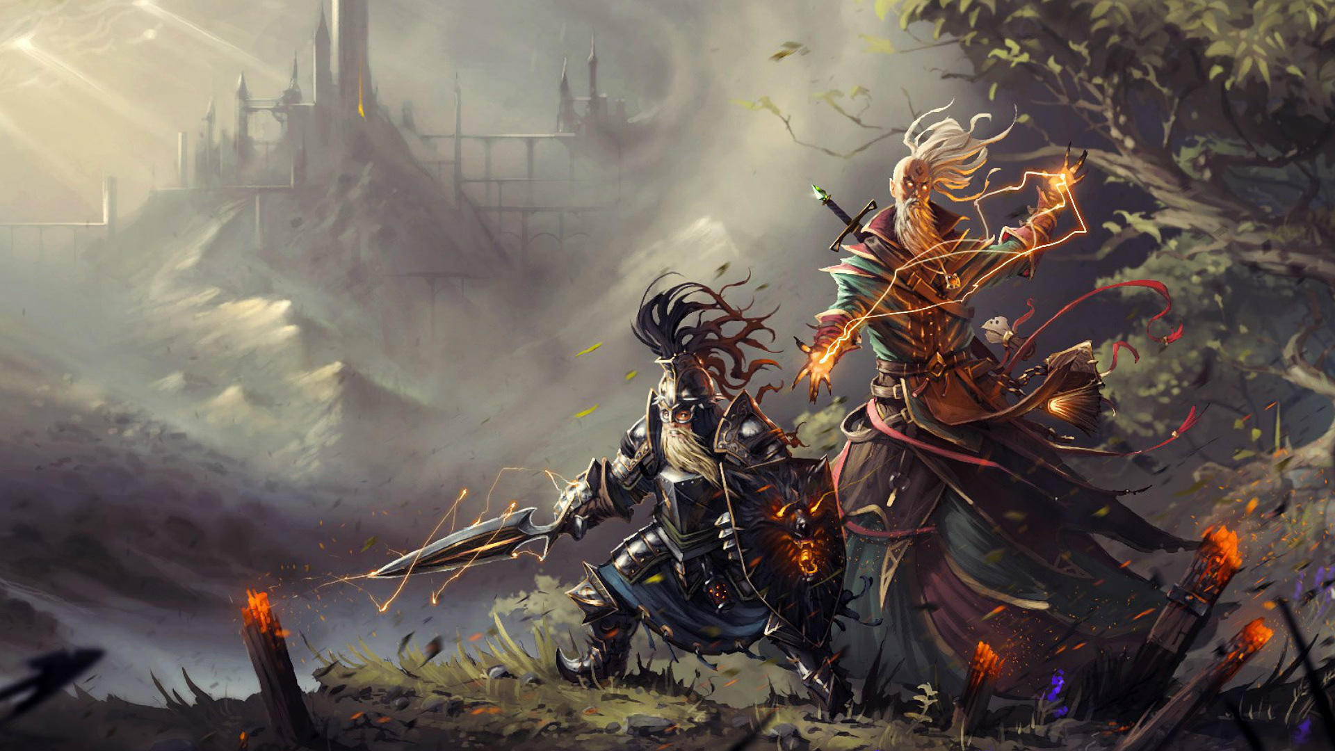 cross save is a major advantage for divinity original sin 2 on switch