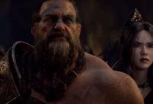 صورة بليزارد تريد دعم الCross play في Diablo IV