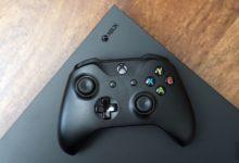 صورة تقرير يلمح أن مايكروسوفت ما زالت تعمل على نسخة أقل سعرًا من Xbox Scarlett تدعم التحميل الرقمي فقط