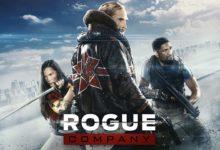 صورة حلقة جديدة لمطوري لعبة Rogue Company القادمة