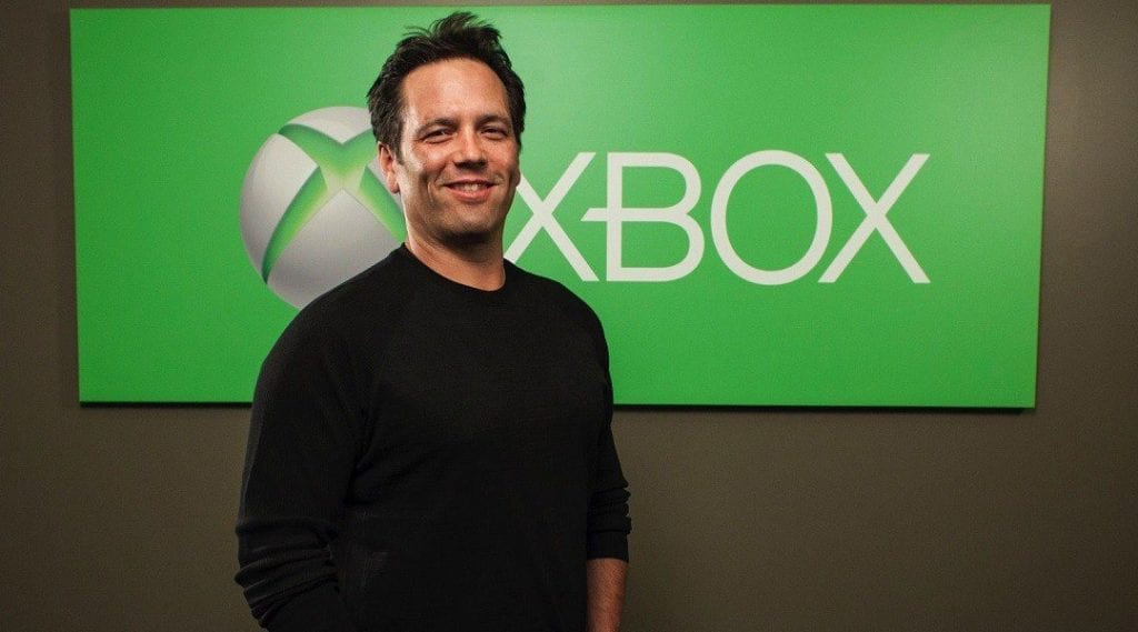 phil spencer 1024x569