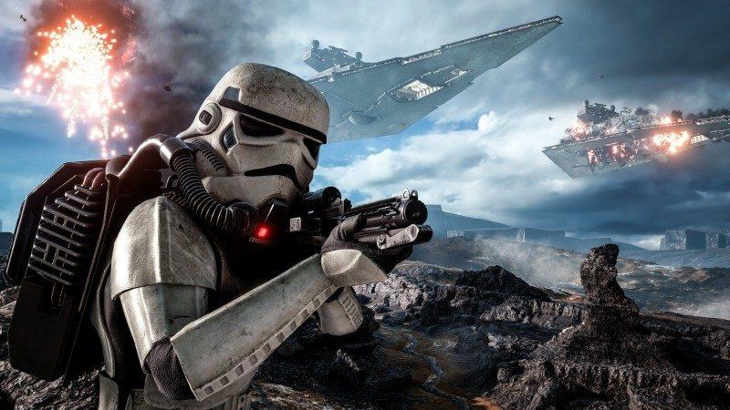 star wars battlefront 2 e1490292866512